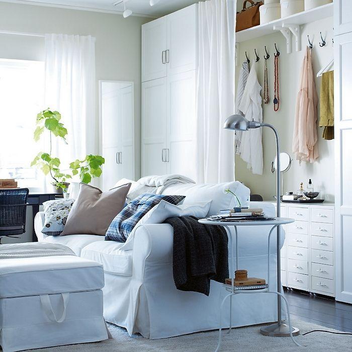 93 Best Images About IKEA Ideas On Pinterest Ikea Ikea Ikea Hacks And Kit