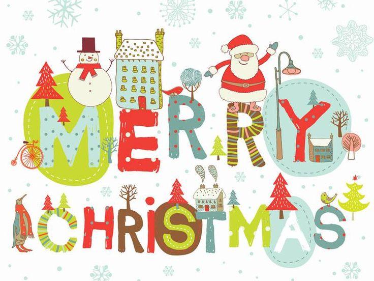 Wesołych Świąt życzy Studio Tańca ISKRA  Zobaczcie również plany oraz godziny zajęć obowiązujące w okresie świątecznym