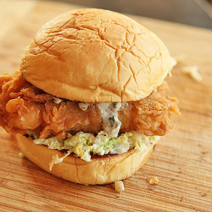 17 best images about fried fish sandwich on pinterest