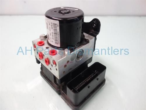 Used 2011 Honda Odyssey ABS/VSA PUMP/MODULATOR  57111-TK8-A51 57111TK8A51. Purchase from https://ahparts.com/buy-used/2011-Honda-Odyssey-anti-lock-brake-ABS-VSA-PUMP-MODULATOR-57111-TK8-A51-57111TK8A51/116715-1?utm_source=pinterest