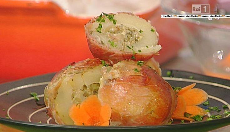 patate-camicia-di-speck-con-cuore-goloso