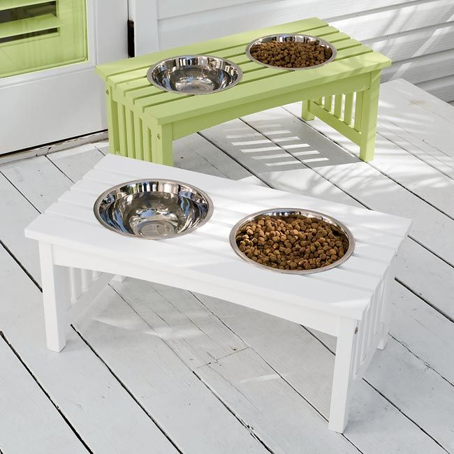best 25 dog food bowls ideas on pinterest food for puppies dog feeder and project dog