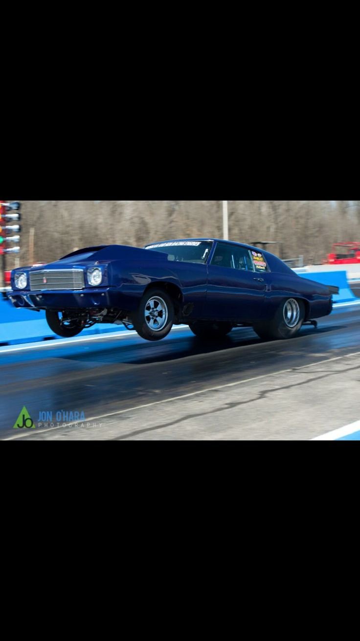 17 best ideas about doc street outlaws on pinterest