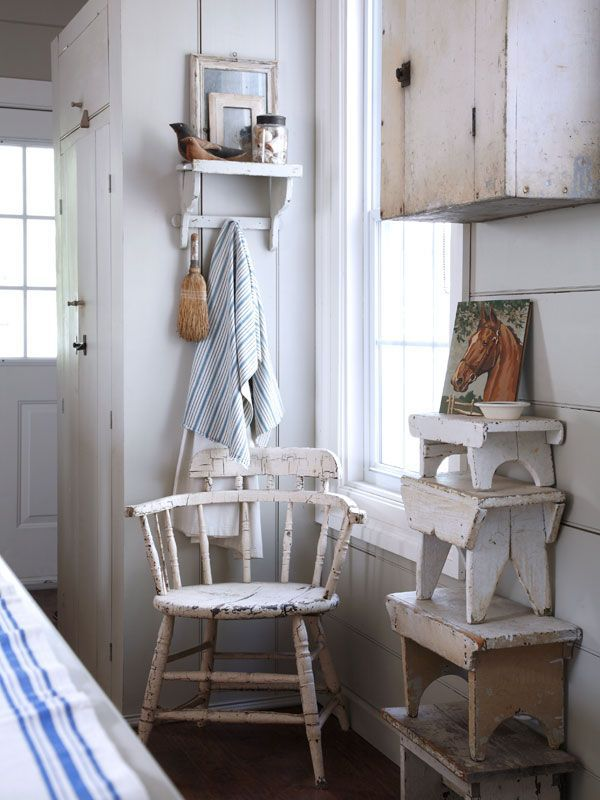 17 best images about prairie style on pinterest romantic for Cottage charm farmhouse