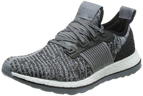 Oferta: 97.9€. Comprar Ofertas de adidas-pureb Oost ZG Hombre Zapatillas, color gris, tamaño EU 43 1/3 - UK 9 barato. ¡Mira las ofertas!