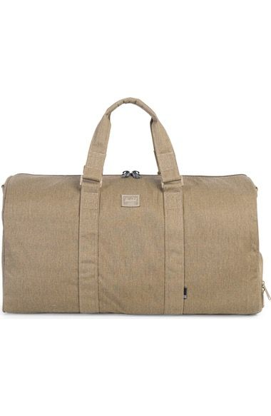 HERSCHEL SUPPLY CO. . #herschelsupplyco. #bags # #