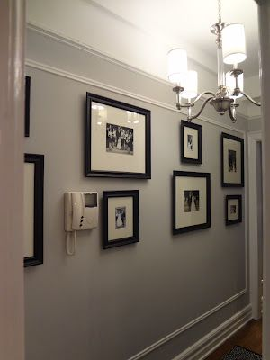 Pumice Restoration Hardware And Hallways On Pinterest