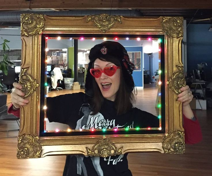 52 best images about diy photo booth ideas on pinterest for Battery operated lights for craft booth