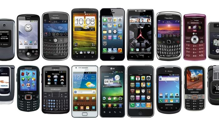 Do pawn shops buy cell phones or not? Find out what the pawn nerd has to say about pawn shops buying cell phones in this tell all article.