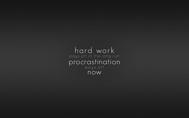 30 Success And Hard Work Quotes In 2021 Motivational Quotes Wallpaper Inspirational Quotes Wallpapers Laptop Wallpaper Quotes