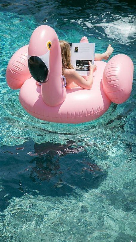 341 Best Beach Bum Images On Pinterest Beachwear Summer