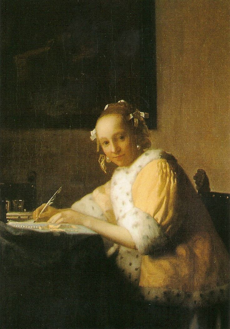 Vermeer in bosnia essay summary of plato? Cover letter for job application purchase manager.