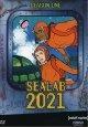 Sealab 2021 - Season 1 by Amazon, http://www.amazon.com/dp/B0001MZ7K0/ref=cm_sw_r_pi_sce
