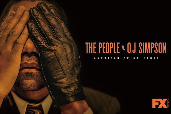 American Crime Story: The People v. O.J. Simpson (2016)The miniseries heard 'round the world makes its way to Netflix. Available February 2 #refinery29 http://www.refinery29.com/2017/01/137582/netflix-new-releases-february-2017#slide-35
