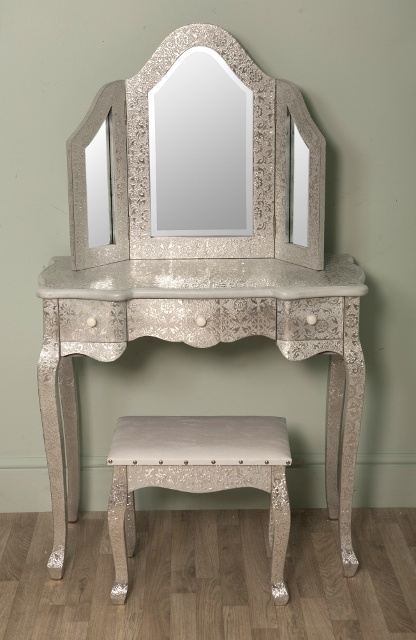 Best dressing table mirrors images on pinterest