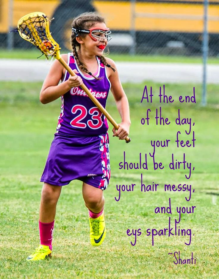 Dating A Lacrosse Player Meme Funny Work