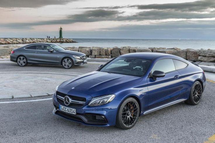 2017 Mercedes-Benz CLS - http://www.usautowheels.com/2017-mercedes-benz-cls/