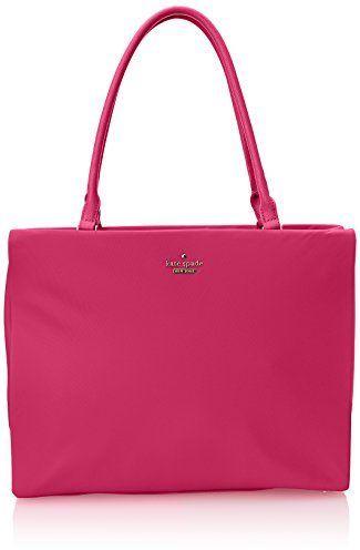 kate spade new york Classic Nylon Phoebe Shoulder Bag -- $74.38 (reg. $258.00), BEST Price!