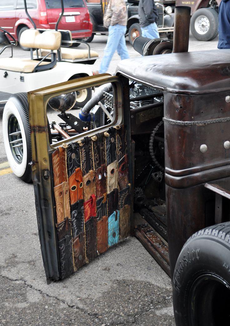 22 best images about rat rod on pinterest rockabilly cars and sedans. Black Bedroom Furniture Sets. Home Design Ideas