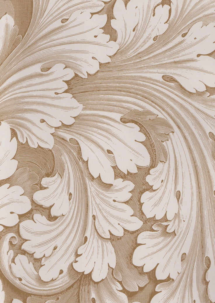 Best images about scrolls filigree damask etc on