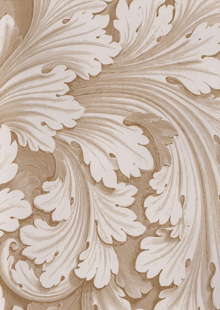 Best images about scrolls filigree damask etc on