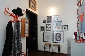 Risultati immagini per arredamento appartamento vintage