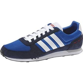 adidas neo label zenske patike