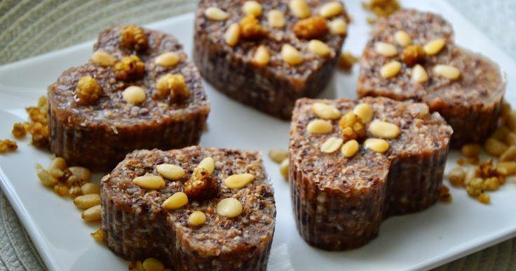 Zdrowe dietetyczne jedzenie.Fit przepisy na słodkości i przekąski dla osób na diecie i zdrowo odżywiających się.