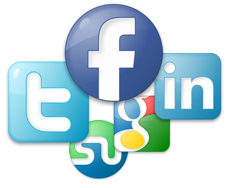Get Free Facebook Likes, Followers,Subscribers, Twitter followers,  Youtube views, likes, My space fans, stumbleupon, Instagram, pinterest and much more