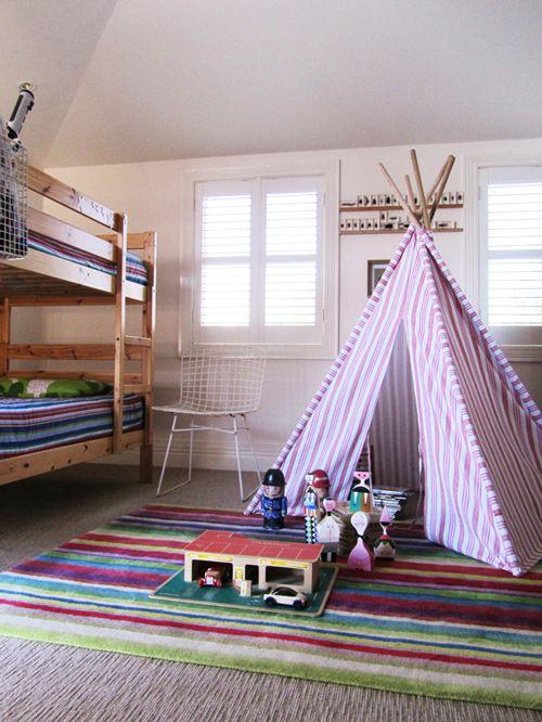 .: Teep Tent, Kids Bedrooms, For Kids, Teep Ideas, Kids Teep, Boys Rooms, Boys Decor, Future Rooms, Kids Rooms