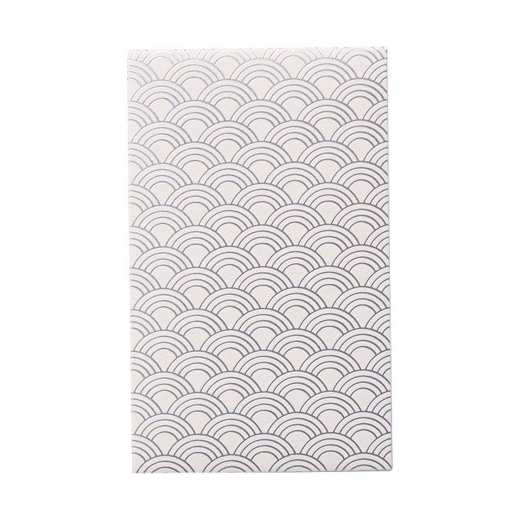 紙製品事業のおとなのぽち袋ページです。和紙の販売から始まったマルアイは、祝儀用品・封筒など生活に密着した紙製品を中心に、時代とともに変化するライフスタイルに向き合いながら、さまざまな商品をご提案致します。
