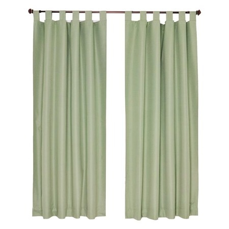 Curtains Ideas curtains double width : 17 Best images about curtain on Pinterest | Window panels, Classic ...