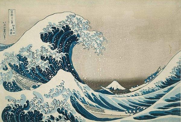 Mostra Firenze: a Palazzo Pitti il Giappone grande protagonista fino al 1 luglio 2012