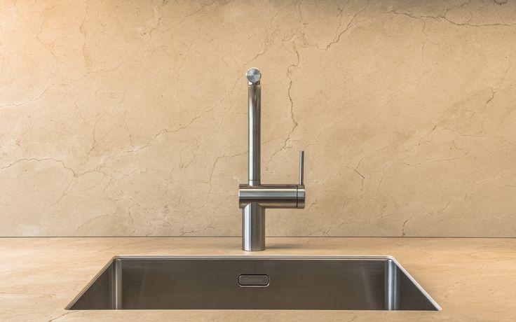 78 migliori idee su keramik arbeitsplatte su pinterest. Black Bedroom Furniture Sets. Home Design Ideas