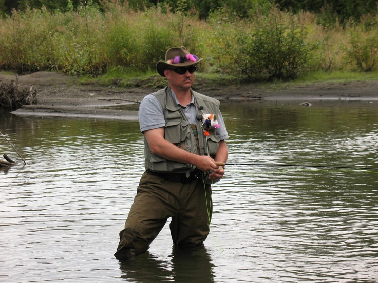 27 best images about fly fishing sport of kings on for Best trout fishing near me