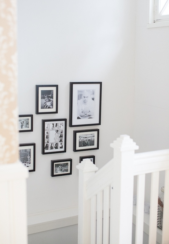 33 Best Cool Ways To Hang Photos On Walls Images On