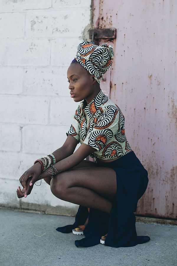 Love Fola ~Latest African Fashion, African women dresses, African Prints, African clothing jackets, skirts, short dresses, African men's fashion, children's fashion, African bags, African shoes ~DK
