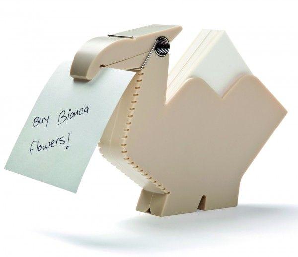Suport memo. Recomandă-l prin Happy Share și primești 4% comision din vânzările generate.