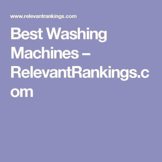 Consumer Reports Best Bathroom Cleaner Fair Design 2018