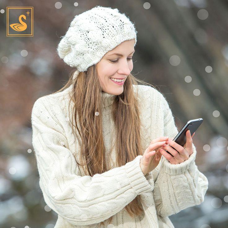 Новые социальные сети в студии красоты Бэлла!  Многоуважаемые клиенты!  У студии красоты Бэлла появились новые социальные сети!  Вступайте в наши группы и подписывайтесь на новости!  Facebook — https://www.facebook.com/bellapermru/  Vkontakte — https://vk.com/bellapermru  Odnoklassniki — https://ok.ru/group/bellapermru  Instagram — https://www.instagram.com/bellapermru/  Pinterest — https://www.pinterest.com/bellapermru/  Twitter — https://twitter.com/bellapermru  Google Plus —…