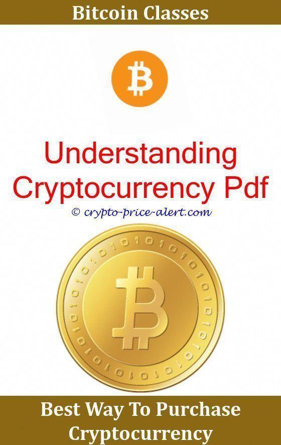 cryptocurrency international money transfer