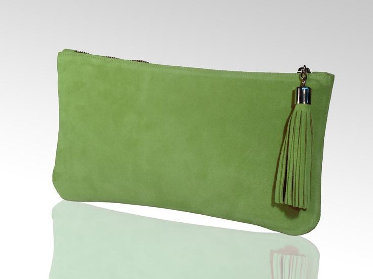 model 1429 green