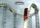 Hydro Oakwood Theme Park