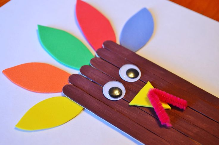 178 best images about thanksgiving crafts for kids on for Thanksgiving crafts for kids church
