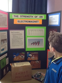 Science Ideas For Fourth Graders - 1000 images about ...  Science Fair Projects For 8th Grade Board