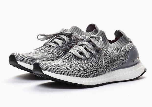 adidas-ultra-boost-uncaged-womens-grey-1