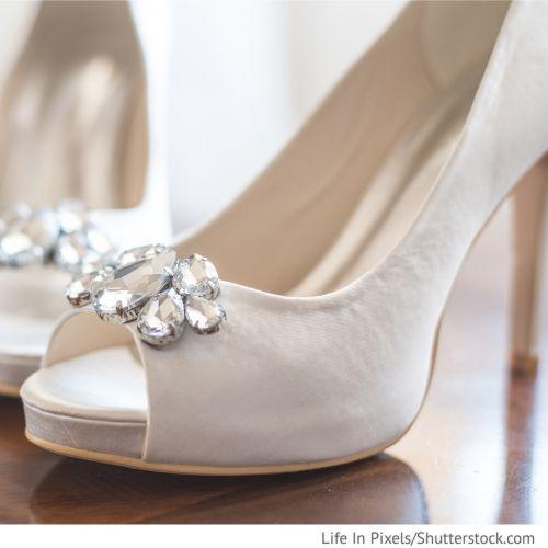 Традиции и свадебные обряды