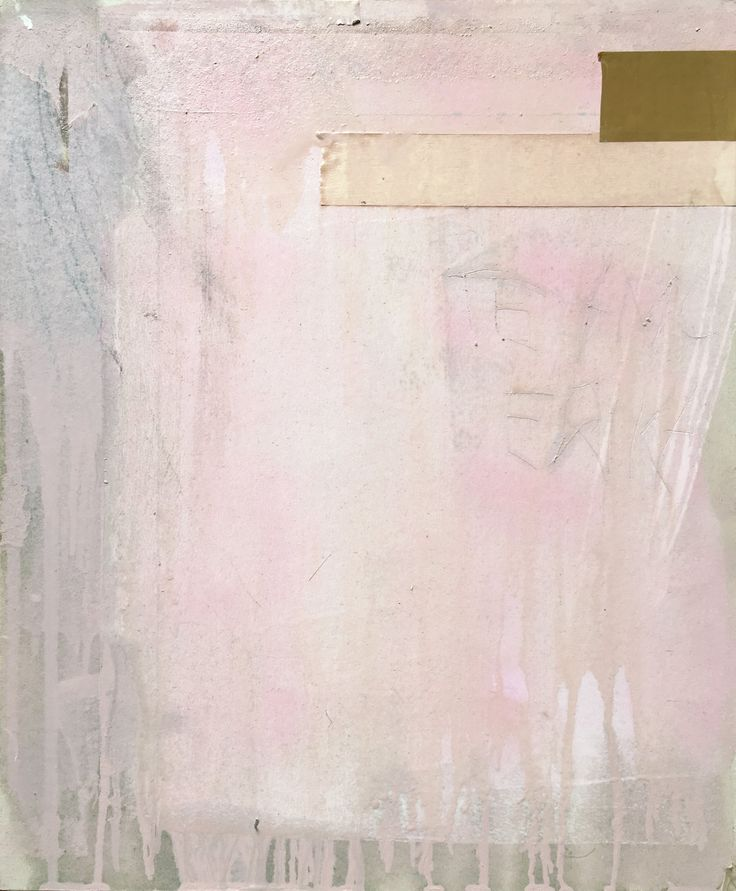 PRUBA+13.jpg (1500×1816)