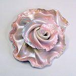 May Roses por klio1961