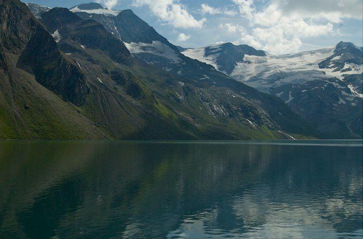 Oostenrijk Austria